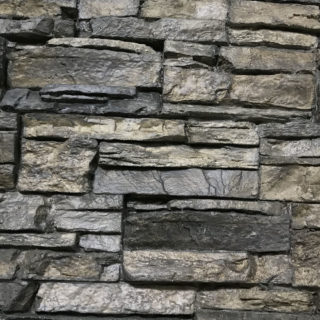 Masonry Panel Molds