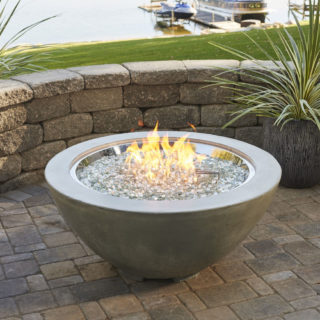 Fire Bowls & Tables