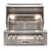 """30"""" Sear Zone Built-In Grill - LP"""