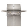 """30"""" Sear Zone Grill with Cart - LP"""