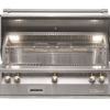 """42"""" Sear Zone Built-In Grill - LP"""