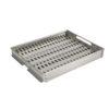 Charcoal Trays 1 pc - C1c28 & C1SL42