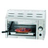 "24""  Twin Eagles Salamangrill (LP)"