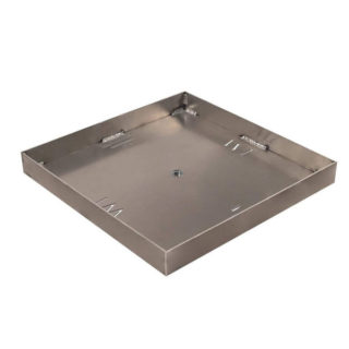 Warming Trends Cut-to-order Square Pans