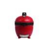 BigJoe II Standalone Red