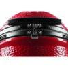 ClassicJoe II Standalone Red