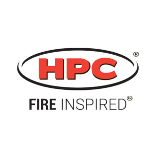 HPC Fire Components